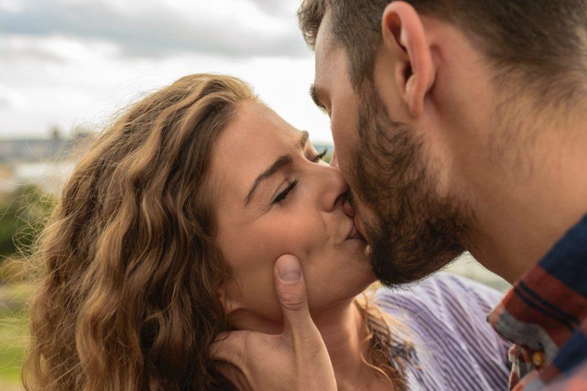 5 Gratis Tips Voor Een Moderne/ Stabiele Liefdesrelatie!