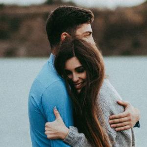 5 Vakantietips Om Jullie Relatie Te Boosten